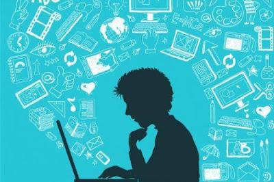 Dampak Negatif Internet Paling Berbahaya Yang Wajib Diketahui