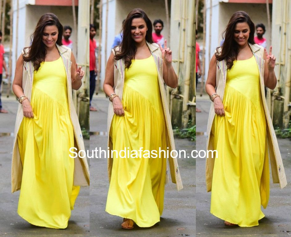 110 Neha Dhupia Hd Photos, Latest Pics, New Images And -8198