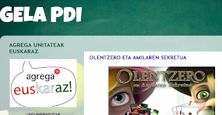 http://gelapdi.blogspot.com.es/