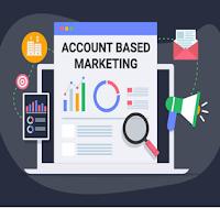 Pengertian Account Based Marketing, Langkah Penerapan, Manfaat, dan Contohnya