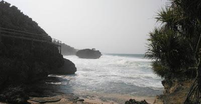 Lokasi-Pantai-Mbuluk