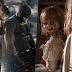 Netflix: 58 filmes, séries e documentários ficam disponíveis em Maio