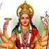 தெரிந்த நவராத்திரியும், தெரியாத செய்திகளும்
