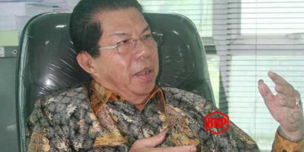 Pihak Management PT BNJM Dinilai Menganggap Remeh Permasalahan Yang Sedang Terjadi