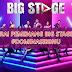 Senarai Penuh Pemenang Big Stage 2019