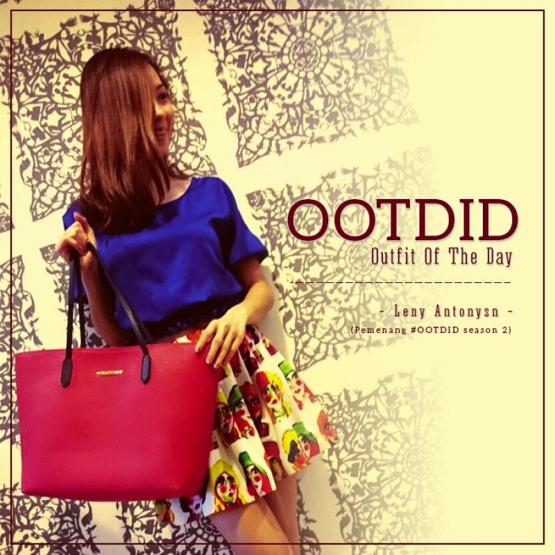 http://www.campaign.com/OOTDID