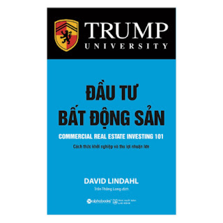 Đầu Tư Bất Động Sản (Tái Bản 2018) ebook PDF EPUB AWZ3 PRC MOBI