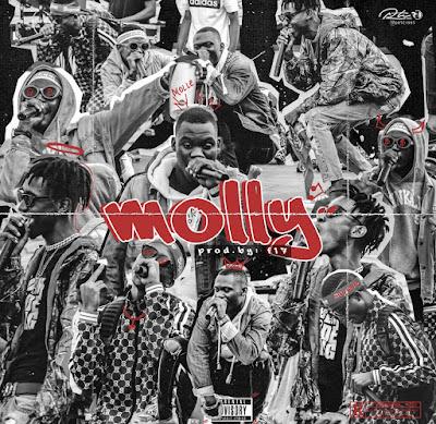 Molly alfe-musik