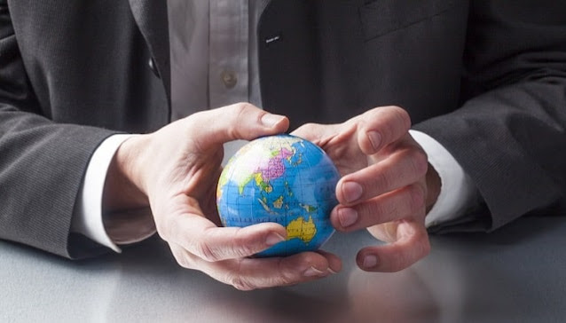 business opportunities for entrepreneur abroad global startup options