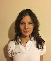 Marina Petkova