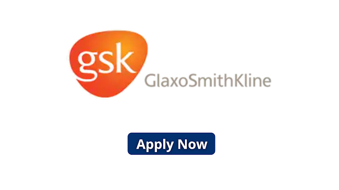 GSK Vacancy Regulatory Specialist, Submission coordination at Bangalore on Nov 2020.
