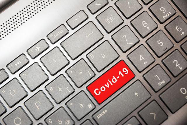 Microsoft detecta 60.000 mensajes maliciosos al día relacionados con el COVID-19