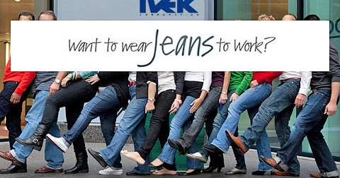 Springfield Vermont News Jeans Days fundraiser to support town activities