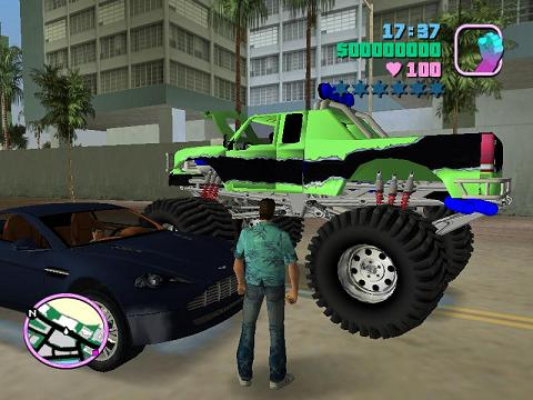 Download gta vice city for windows 10 64 bit for free. Games downloads - Grand Theft Auto: Vice City by Rockstar Games and many more programs are available for instant and free download.