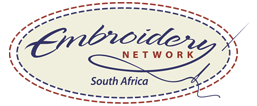 Embroidery Network SA