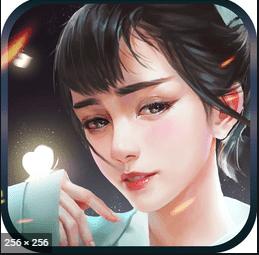 Tải game lậu mobile Tiên Ma Kỳ Duyên Việt hóa Free Full Tool Gm + 999999999 KNB + Full VIP 20 + Level 800