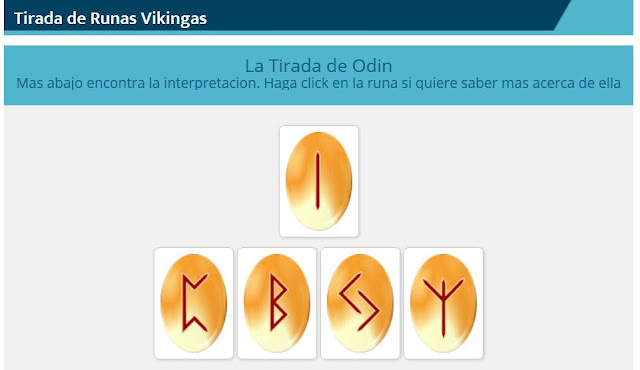 https://www.cadizdirecto.com/runas/tirada-vikingas/