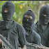 Robbers kill two security guard in Ondo
