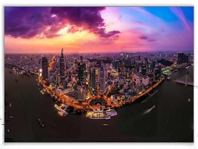 Thị trường bất động sản Tp.HCM cuối năm 2020 có gì nổi bật?