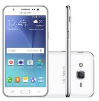 Comprar Smartphone Samsung Galaxy J5 em Promoção