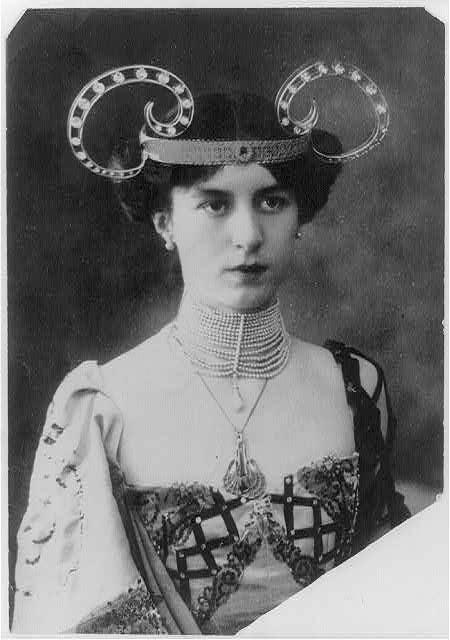womens fashions ca 19001918 vintage everyday