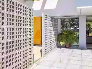manfaat-roster-beton.jpg