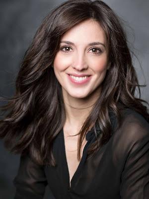 Entrevista a Carolina Lapausa
