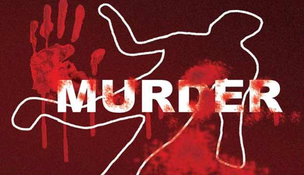 शिमला: दो पड़ोसियों के बीच जमकर हुई मारपीट, बाप-बेटो ने मिलकर 58 वर्षीय व्यक्ति को उतारा मौत के घाट