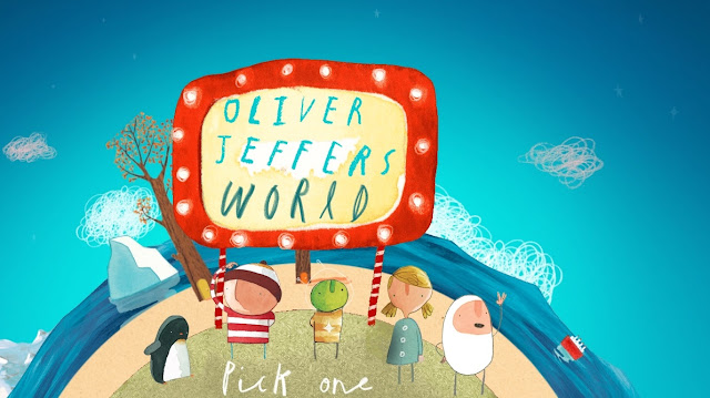 http://oliverjeffersworld.com/