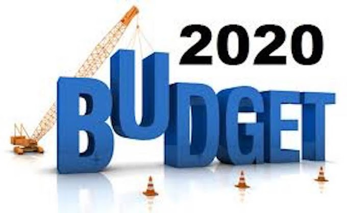 2020 budget'll reflect people's wishes Gov Dapo Abiodun.