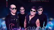 Baixar – Banda Grafith – Promocional de Novembro – 2019.3