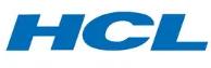 HCL Technologies off campus drive  For Vijayawada