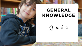Important General Knowledge Questions for ssc, upsc