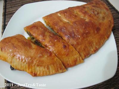 Peter Reinhart's Napoletana Pizza Dough Recipe yang saya ambil dari ...