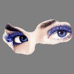 eyes in spanish