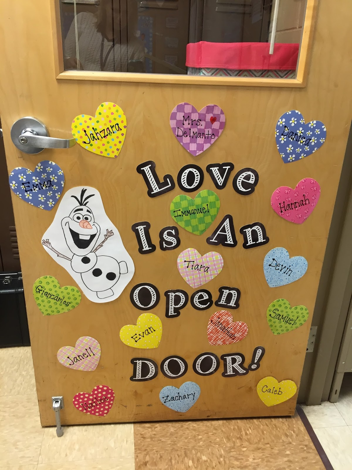 Valentine S Day Classroom Decor ~ Some of the best things in life are mistakes valentine s