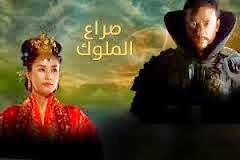 TÉLÉCHARGER FILM MAROCAIN HIJAB EL HOB GRATUIT GRATUITEMENT