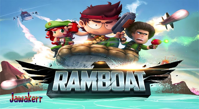 ramboat,ramboat gameplay,how to download ramboat,download ramboat mod apk,ramboat mod apk download,ramboat android download,download ramboat mod android,download,download ramboat mod apk revdl,download games,download ramboat mod apk android 1