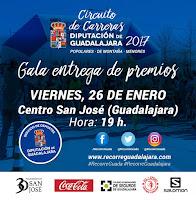 https://atletas-de-villanueva-de-la-torre.blogspot.com.es/2018/01/gala-entrega-de-premios-circuito.html