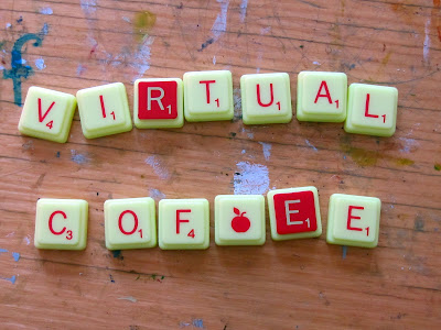 virtual%2Bcoffee%2Bscrabble - Do You Want To Make The Perfect Cup Of Coffee?