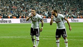 Bein Sports Türkiye Kanalinda Sinirsiz Maç Keyfi