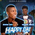 Music: Nigga Cee Ft Sharon Black – Happy Day