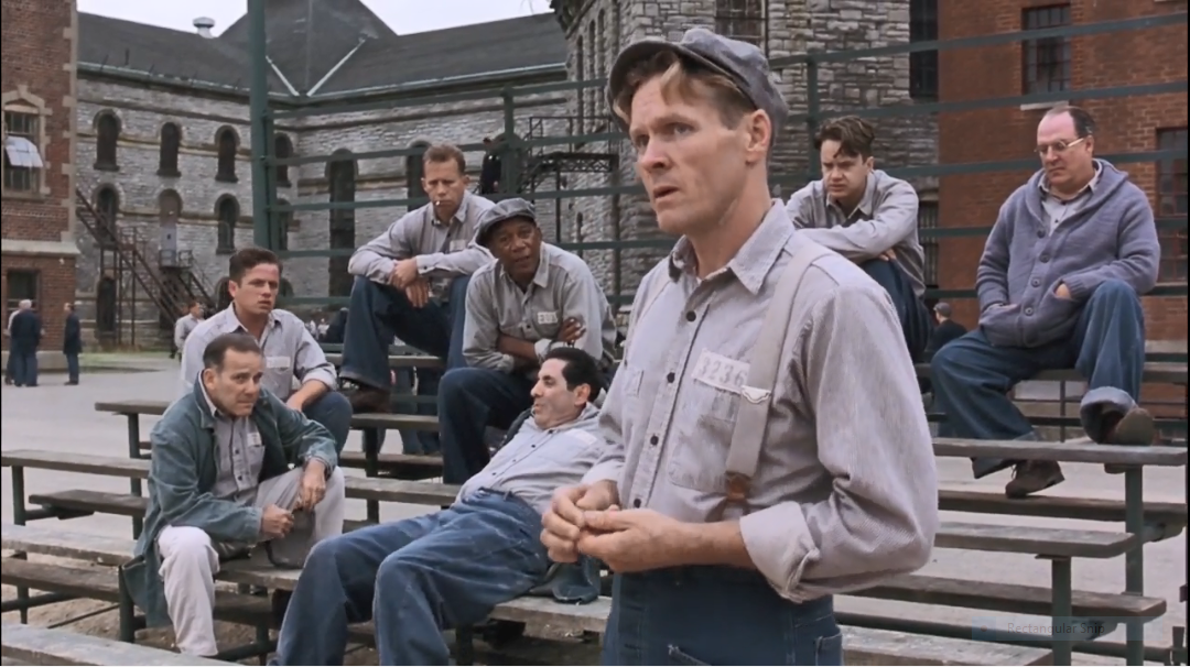the shawshank redemption 1994 full movie download free