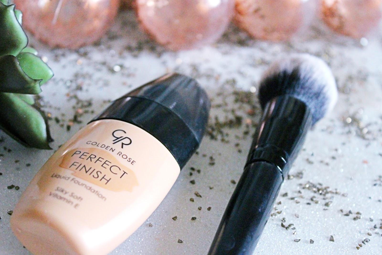 Perfect-Finish-Cookies-Makeup