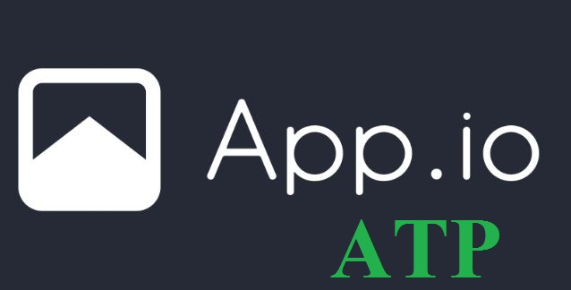 run-ios-apps-on-windows