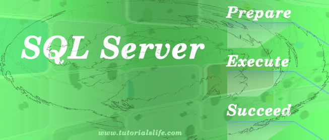 SQL Server, Database, Interview