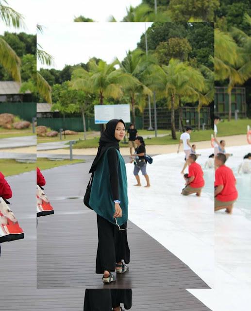 @sarainggried - Explore Batam Digital Kepri Promotion Society