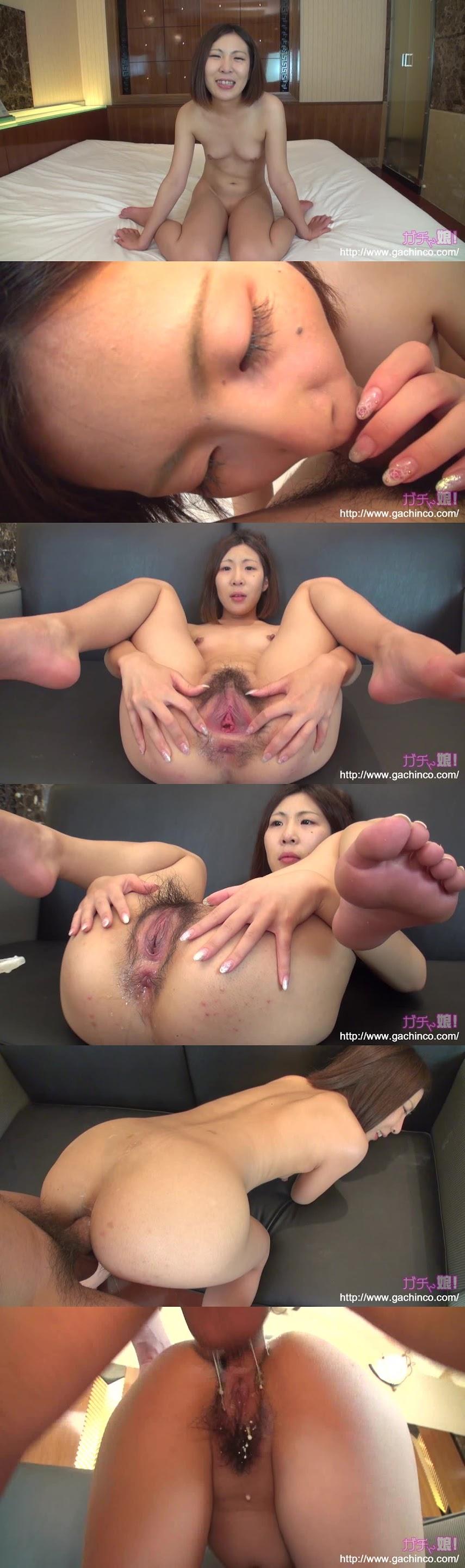 gachig189 sexy girls image jav