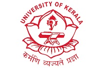 University of Kerala, Thiruvananathapuram Recruitment for Lecturer