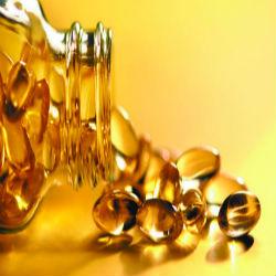 Suplementos de ômega-3 podem oferecer pouca ajuda contra ataques cardíacos
